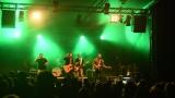 První ročník benefičního Rocfestu Nučice je za námi. Akce plná dobré muziky, nadšených návštěvníků a dobré myšlenky se povedla na výbornou. (153 / 182)