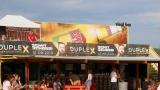 Stage Duplex (22 / 242)