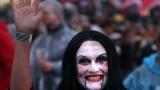 festivalové masky (36 / 173)