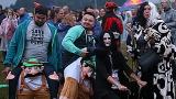 festivalové masky (37 / 173)