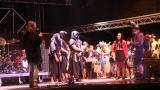 festivalové kostýmy (32 / 60)