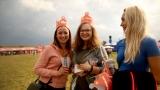 festival fans (11 / 29)