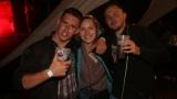 páteční after párty (26 / 29)