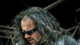 Již tento čtvrtek se otevřou brány festivalu Rock Heart v Moravském Krumlově (7 / 10)