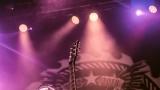 Již tento čtvrtek se otevřou brány festivalu Rock Heart v Moravském Krumlově (4 / 10)