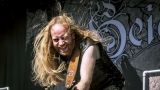 Již tento čtvrtek se otevřou brány festivalu Rock Heart v Moravském Krumlově (5 / 10)
