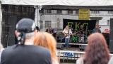 Kapela Ekg Heart rock (16 / 83)