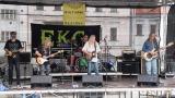 Kapela Ekg Heart rock (17 / 83)