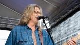 Kapela Ekg Heart rock (21 / 83)