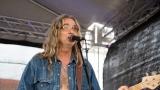 Kapela Ekg Heart rock (33 / 83)