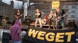 Kapela Weget rock (40 / 83)