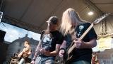 Kapela Weget rock (43 / 83)