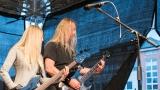Kapela Weget rock (50 / 83)