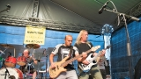 Kapela Weget rock (57 / 83)