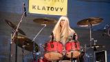Kapela Weget rock (68 / 83)