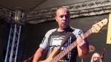 Kapela Weget rock (77 / 83)