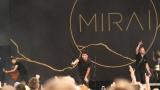 Mirai (16 / 134)