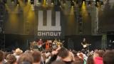 Wohnout + fans (44 / 134)