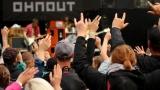Wohnout fans (65 / 134)