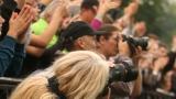 fotografové a fotografky (93 / 134)