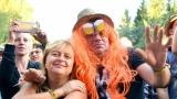 Chodrockfest 2019 (29 / 89)