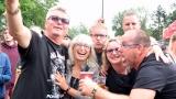Chodrockfest 2019 (51 / 89)