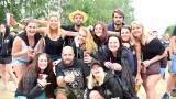 Chodrockfest 2019 (60 / 89)