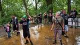Ani déšť neodradil první tanečníky (23 / 277)