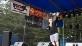 Moderátor startuje 5. ročník Farák Festu (4 / 307)