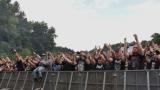 Rock of Sadská 2019 - Šestý ročník ve znamení vzpomínek (44 / 74)