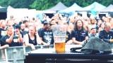 Rock of Sadská 2019 - Šestý ročník ve znamení vzpomínek (9 / 94)
