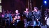 Kapela Extra Band revival (32 / 49)