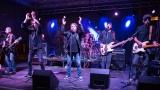 Kapela Extra Band revival (34 / 49)
