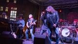 Kapela Extra Band revival (35 / 49)