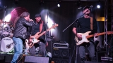 Kapela Extra Band revival (38 / 49)