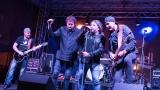Kapela Extra Band revival (41 / 49)