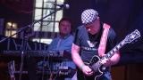 Kapela Extra Band revival (42 / 49)