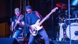 Kapela Extra Band revival (45 / 49)