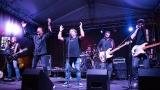 Kapela Extra Band revival (46 / 49)