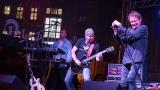 Kapela Extra Band revival (48 / 49)