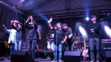 Kapela Extra Band revival (49 / 49)