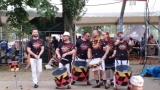 UPRISING FESTIVAL 2019 – Bratislava tančila v rytmu reggae (sobota) (3 / 25)