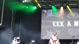 Eak-A-Mouse (8 / 25)