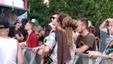 UPRISING FESTIVAL 2019 – Bratislava tančila v rytmu reggae (sobota) (10 / 25)