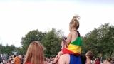 UPRISING FESTIVAL 2019 – Bratislava tančila v rytmu reggae (sobota) (12 / 25)