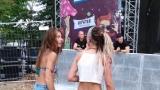UPRISING FESTIVAL 2019 – Bratislava tančila v rytmu reggae (sobota) (16 / 25)