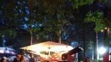 UPRISING FESTIVAL 2019 – Bratislava tančila v rytmu reggae (sobota) (21 / 25)