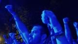 UPRISING FESTIVAL 2019 – Bratislava tančila v rytmu reggae (sobota) (24 / 25)
