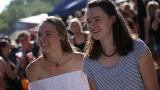 festival fans (9 / 141)