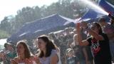 festival fans + hasiči (21 / 141)